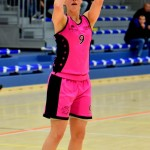 Esther Fokke versterkt Lintex-Binnenland