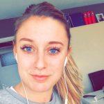 Gabrielle van den Bosch eerste nieuwe aanwinst Renes/Binnenland