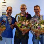 "Vrijwilligers CBV Binnenland ""in het zonnetje gezet"""