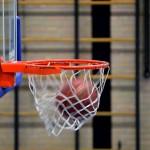 Sport: Basketbal