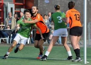 KV Vitesse: Teleurstellende en onnodige nederlaag in Haarlem