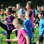 CAV Energie: 'Beleef Atletiek' wederom succesvol