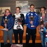 Finales Hartman Drechtsteden Jeugd Tenniscircuit groot succes!