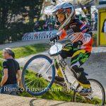 FCC Barendrecht naar BMX competitie #2 Rijswijk