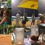 Ladies Night bij Tennisvereniging Barendrecht