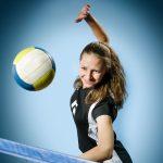 Kom ook naar de volleybal-instroomtraining voor dames!