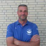 Jim van Es nieuwe trainer Damesselectie ZPB H&L Productions